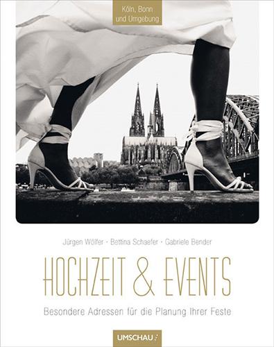Hochzeit & Events
