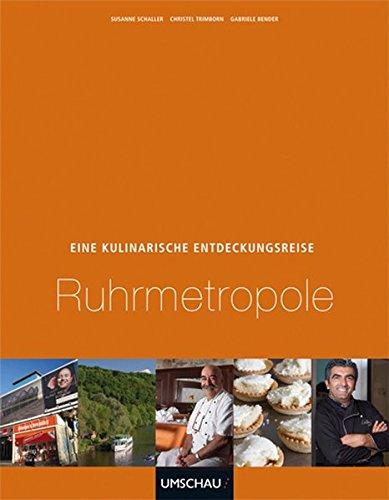Ruhrmetropole